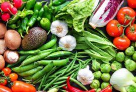 vegetablesaa
